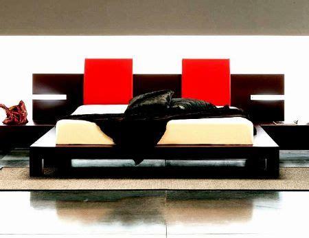 Where To Buy Sofa Bed In Manila April Platform Size Bedframe Bed Room Decor Metro Manila Philippines Homewoods