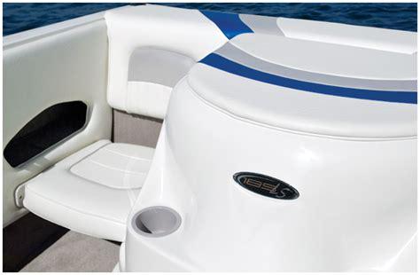 stingray boats seats research 2010 stingray boats 185lslx on iboats