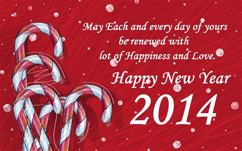 simple 2014 new year messages photo s images festival chaska