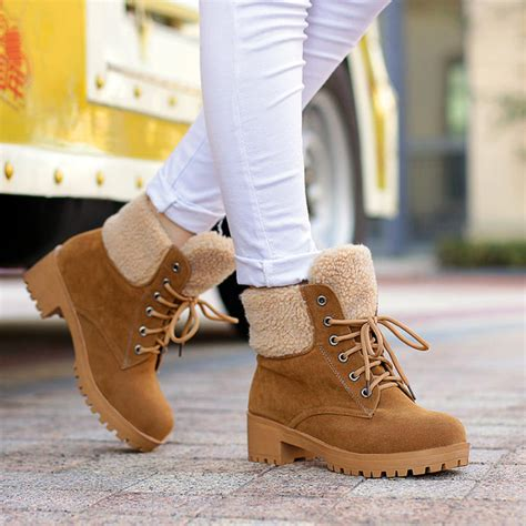 tims boots for tims boots www imgkid the image kid has it
