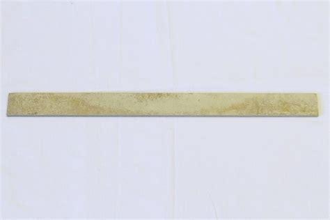 taglio piastrelle gres porcellanato ditta taglio piastrelle piastrella lavorazione