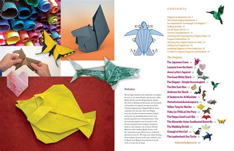 Origami Crane For Dummies - origami for dummies gallery craft decoration ideas