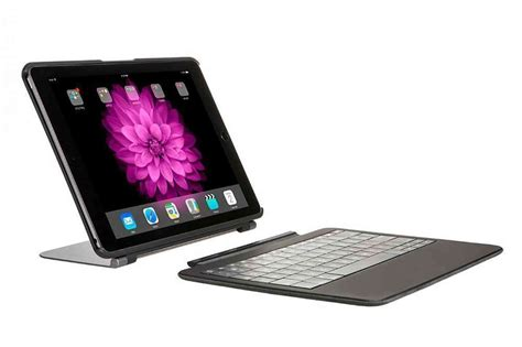 Typo 2 Keyboard For Iphone 6 typo 2 keyboard for iphone 6 now available iphone 6