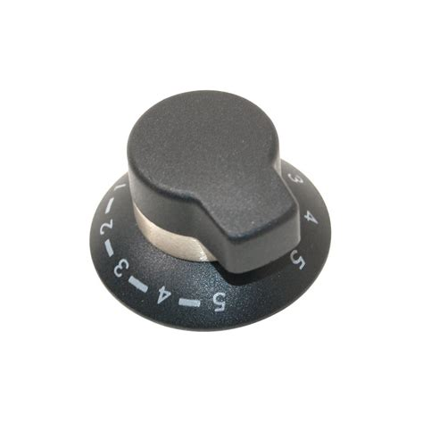 Stoves Knob by 081883002 Stoves Cooker Grill Knob Cooker Grill Knob