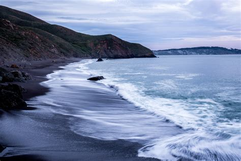 black sand beach san francisco michael gethers black sand beach san francisco ca