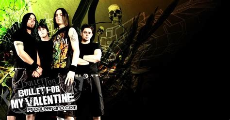 all bullet for my songs bullet for my wallpaper all about