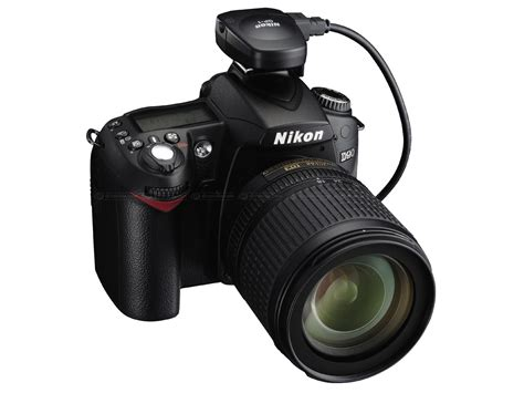 nikon d90 nikon d90 review digital photography review