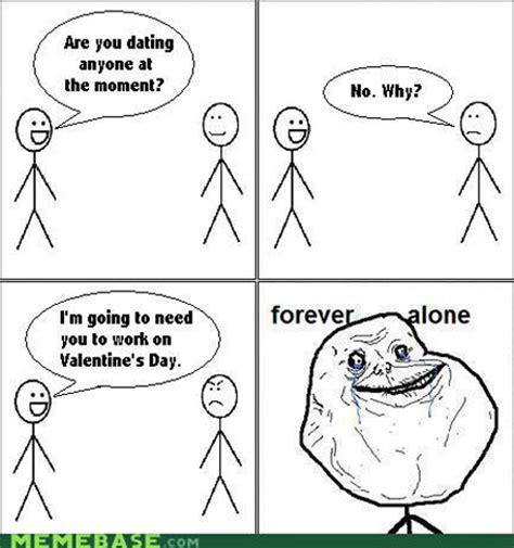 top   famous meme faces  internet