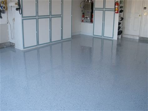 Quikrete Garage Floor Epoxy Reviews by Amazoncom Customer Reviews Quikrete Epoxy Garage Floor