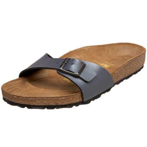 best price birkenstocks birkenstock s madrid sandal best price shoes