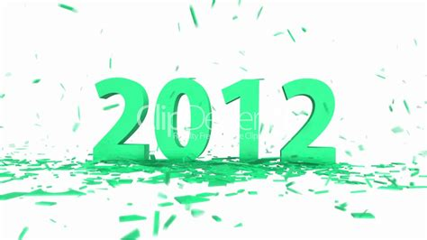 grüne fliegen in der wohnung gr 195 188 ne jahreszahl 2012 zertr 195 188 mmert jahr 2011 lizenzfreie