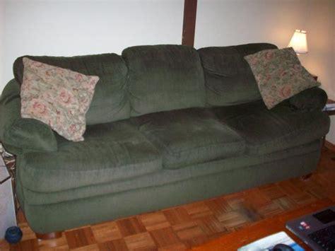 chair and a half sofa bed free laz boy sofa chair a half outside ottawa