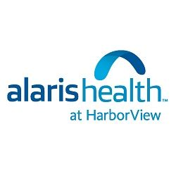 Harborview Detox alaris health at harborview patient gives thanks to facility