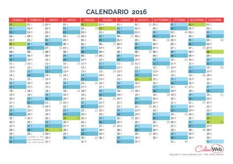 Calendario Chino 2016 Para Embarazo Calendario Chino Para Embarazo 2016