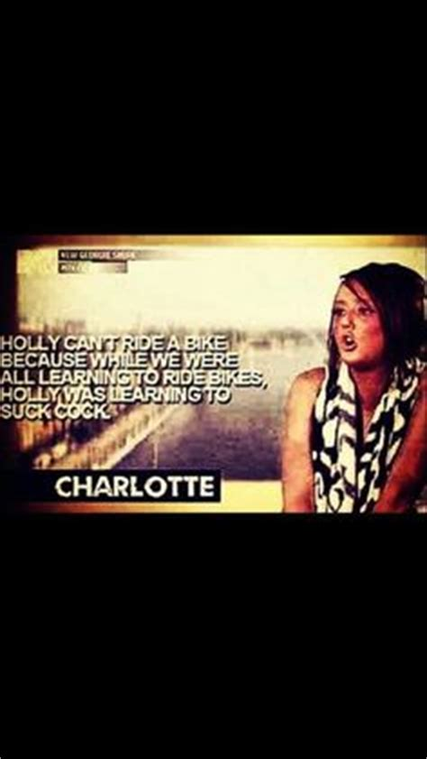 1000 images about geordie shore on pinterest geordie 1000 images about geordie shore on pinterest geordie