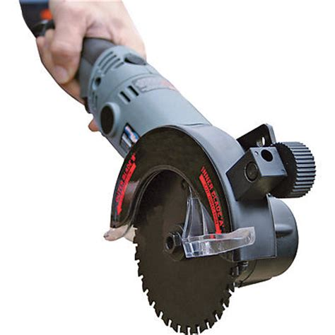 woodworking saws different types what are all the different types of saws ebay