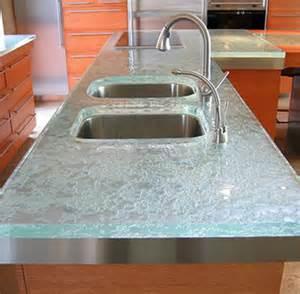 renu home services granite countertops