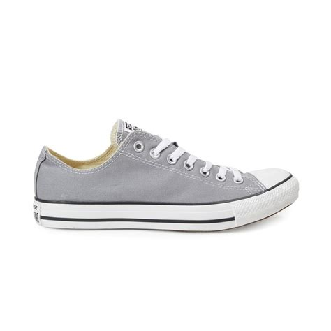 Converse All Low 45 converse all ox canvas dolphin 45 00 sneakers