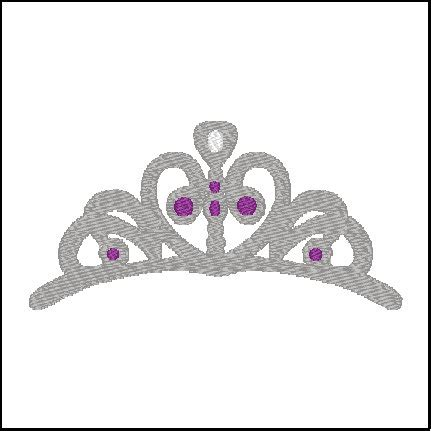 sofia the crown template sofia the crown embroidery design