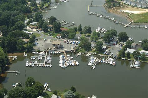 boat sales essex essex marina boat sales in baltimore md united states