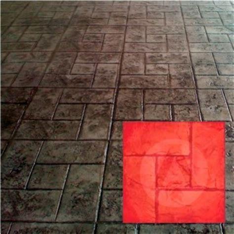 moldes para cemento california medida 61cm x 61cm