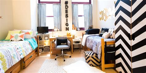 target rooms target brings the made for u room styler to at the fashion institute of technology