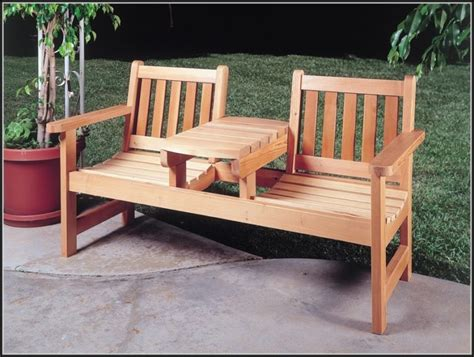free patio furniture plans woodworking frost free outdoor faucet types sink and faucet home
