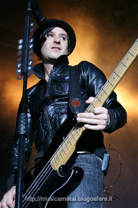 simple plan official website taking one for the team david desrosiers simple plan
