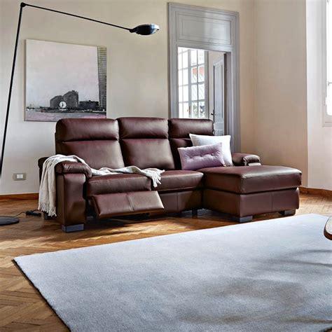 doppi saldi poltrone e sofa divani due posti poltrone e sofa con doppi saldi