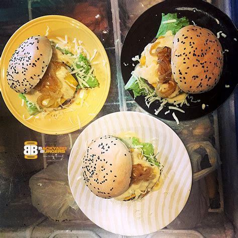 backyard burger quirino backyard burger quirino backyard burger quirino 28 images