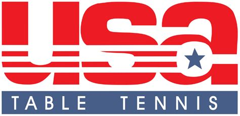 Athletes Without Limits Usa Table Tennis Nationals Us Table Tennis