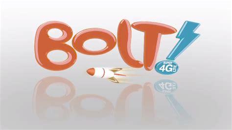 Pasaran Wifi Bolt bolt 4g kini memiliki jaringan sinyal yang lebih luas