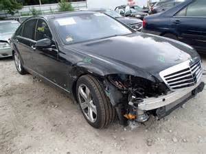 Salvage Mercedes For Sale Mercedes Salvage For Sale Driverlayer Search Engine