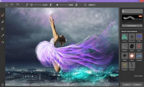 best photoshop cc plugins corel releases particleshop brush plugin for photoshop