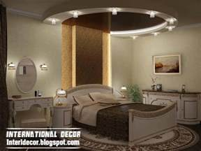 contemporary bedroom designs ideas with false ceiling and ideas which makes your bedroom ceiling design attractive
