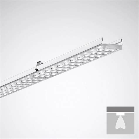 led len kaufen e line led products trilux simplify your light