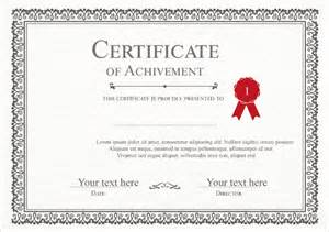 gift certificate log template doc 495640 gift certificate format free gift