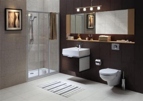 bathroom colour ideas 2014 aranżacja łazienki zdjęcia e instalacje