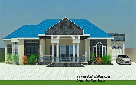 two bed room house 2018 pin by my info on house plans dala in 2019 2 bedroom house design 4 bedroom house designs
