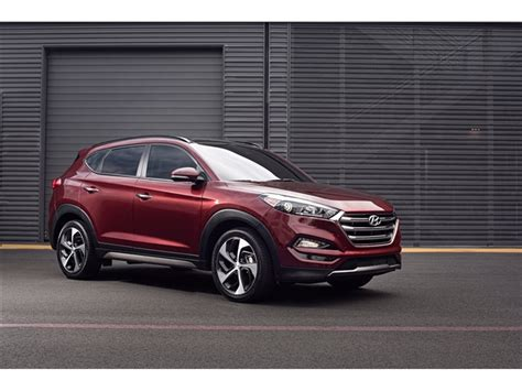 Tucson Number Search Related Keywords Suggestions For Hyundai Tucson