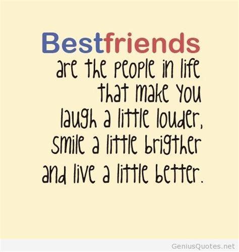 message to friend best friends message