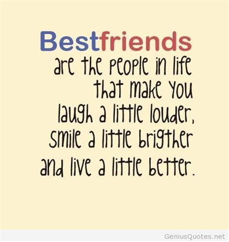 message for friends best friends messages