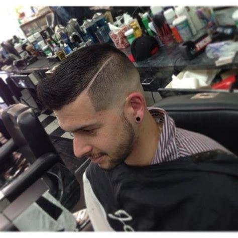 razor line haircut 1000 images about inspire on pinterest pique men hair