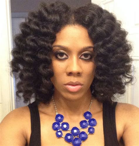 is the gerri curl out of style cheating a bantu knot out happily ever natural