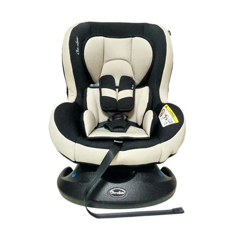 cocolatte booster seat car seat cocolatte jual cocolatte 898 w6bf car seat beige
