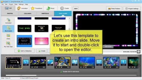 what is the best program to create an organizational chart best slideshow software for windows 2014