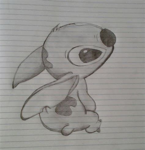 imagenes para dibujar a lapiz con sombra draw image 2436632 by saaabrina on favim com