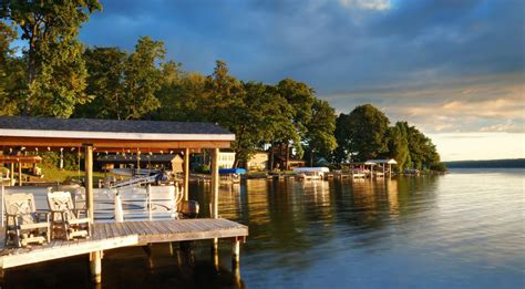 boat rental york pa exit lakes realty premier brainerd lakes area real estate
