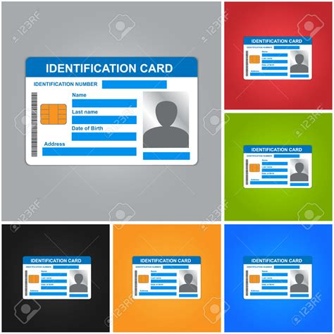 isic card template isic card template image collections free templates ideas