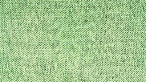 sustainable upholstery textured background commonpence co